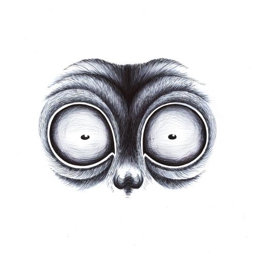 Le Tarsier's avatar