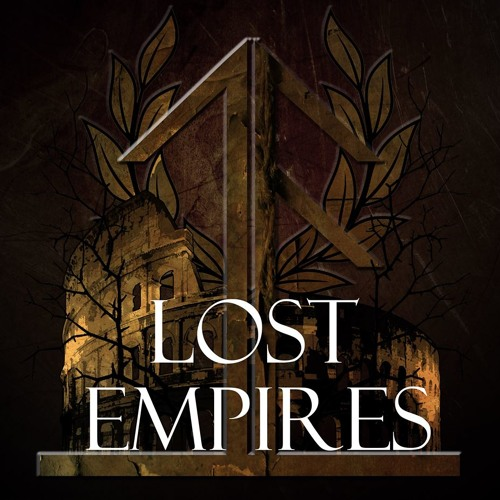 Lost Empires Records's avatar