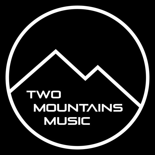 Two Mountains Music's avatar