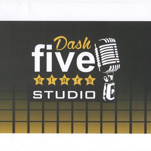 Dash Five Star Studio's avatar