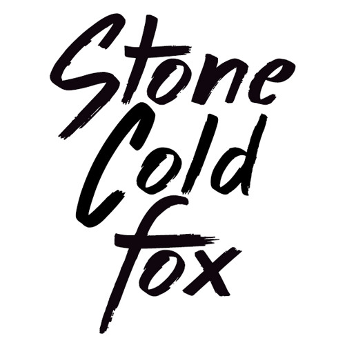 STONE COLD FOX's avatar