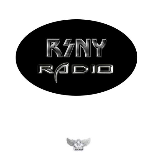 RSNY RADIO's avatar