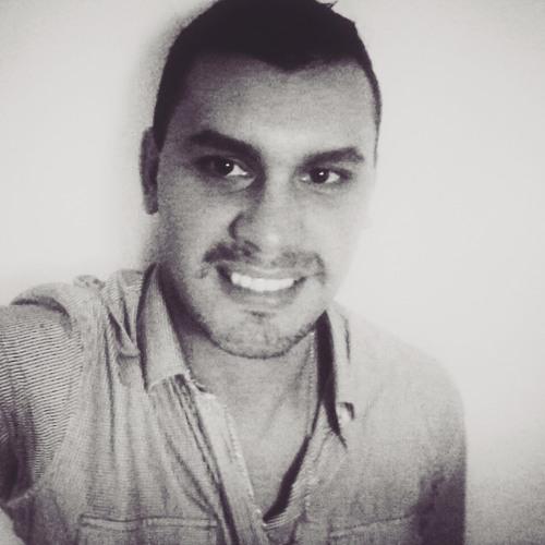 Daniel Lemos 9's avatar