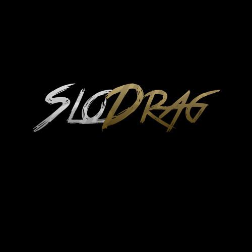 SLODRAG's avatar