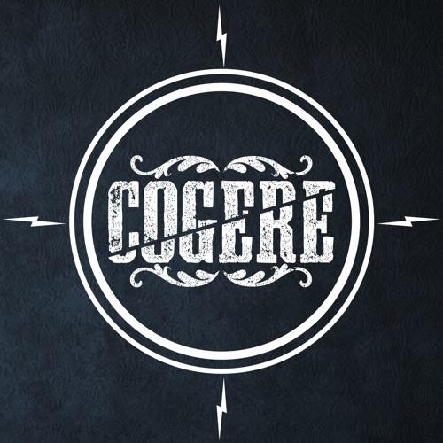 Cogere's avatar