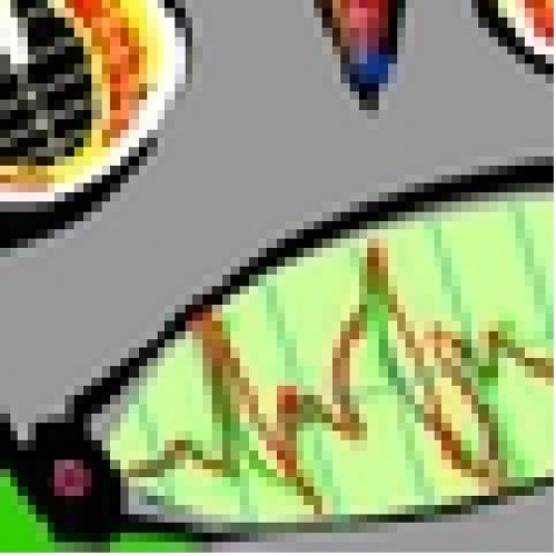 Dink Bot's avatar