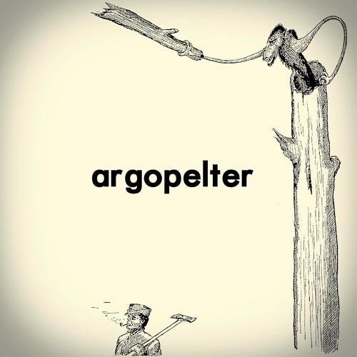 argopeltermusic's avatar