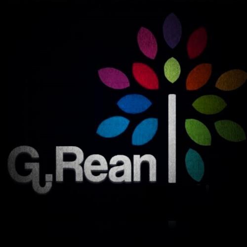 Mr. Rean's avatar