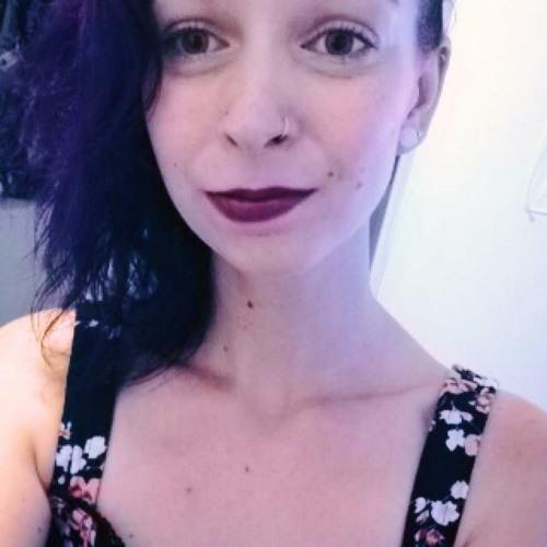 Breanne Labyrinth's avatar