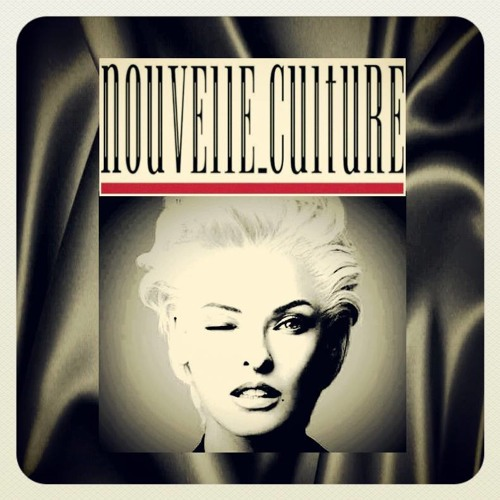 Nouvelle Culture (2nd)'s avatar