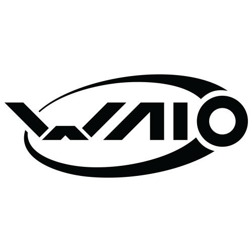 WAIO's avatar