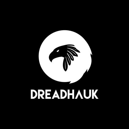 Dreadhauk's avatar