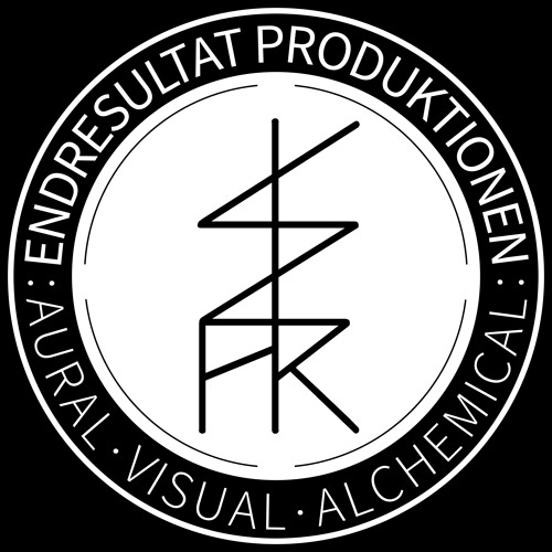 END RESULT PRODUCTIONS's avatar