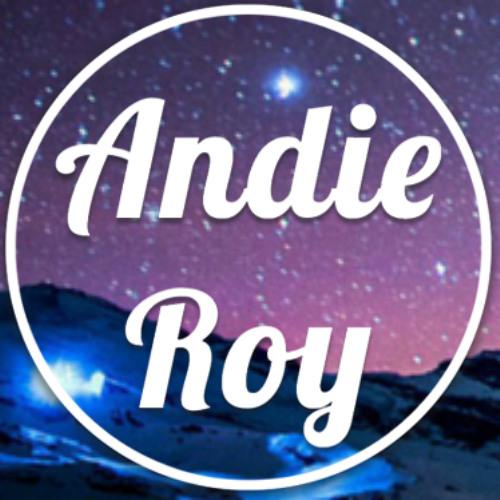 Andie Roy's avatar