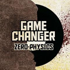 Zero Physics