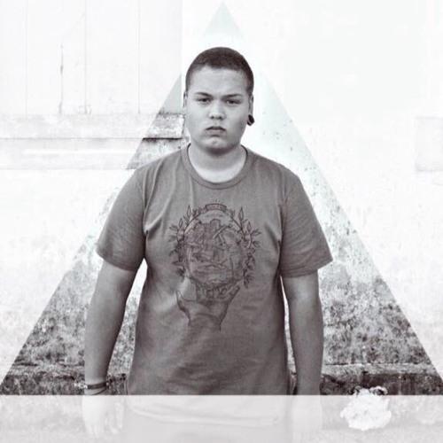 Luan Brian's avatar