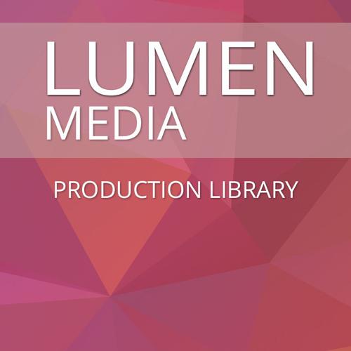 LumenMedia(Royalty Free)'s avatar