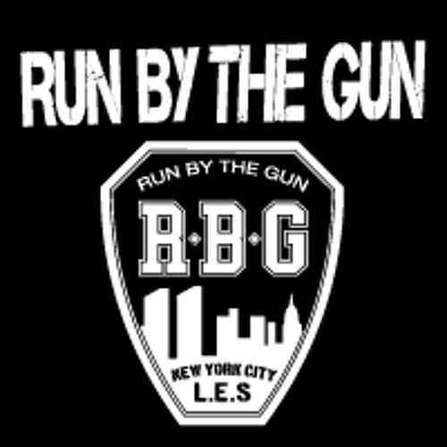 Run By The Gun's avatar