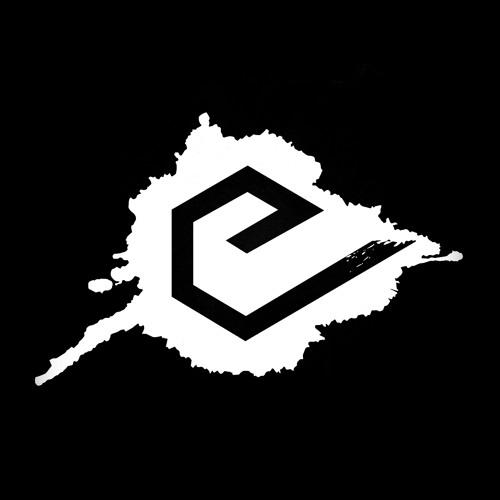 Embrionyc's avatar