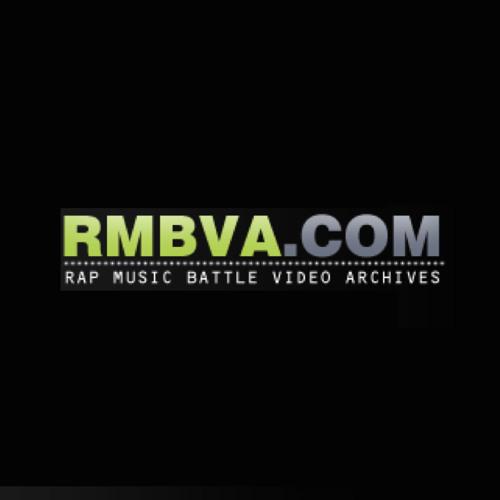 RMBVA's avatar