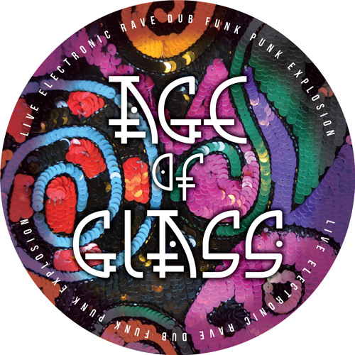 The Age Of Glass's avatar