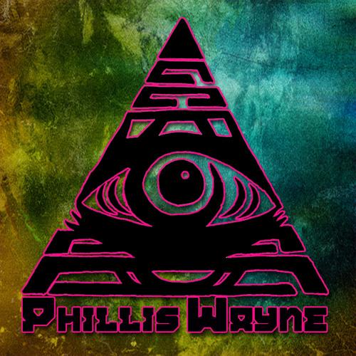 Phillis Wayne's avatar