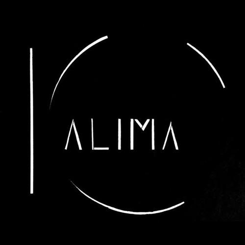 Sound of Kalima's avatar
