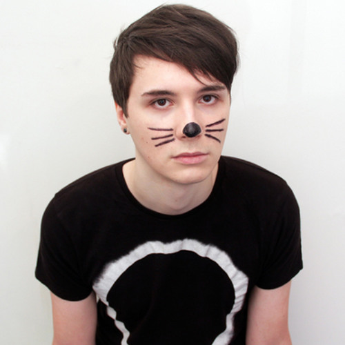 Dan Howell :D's avatar
