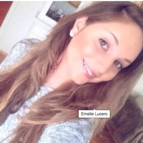 EmelieLucero's avatar