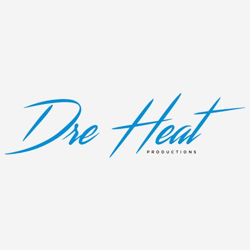 Dre Heat Productions's avatar