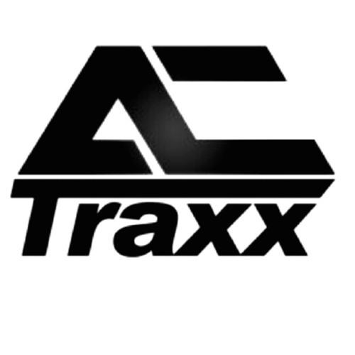 AC TRAXX's avatar