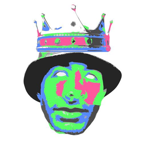 holyBLASKOtheknownONE's avatar