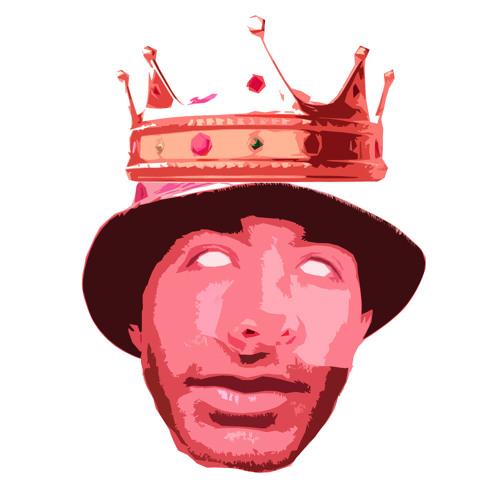CHURCHofdaSKREETz's avatar