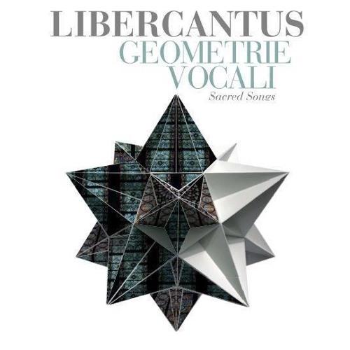 Libercantus Ensemble's avatar