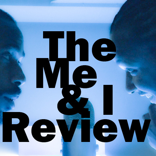 The Me & I Review's avatar