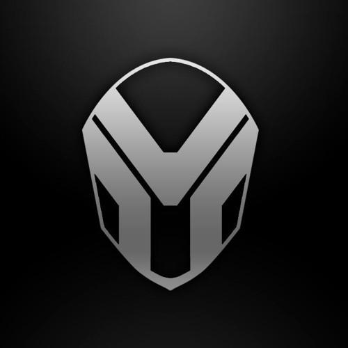 Moxix's avatar