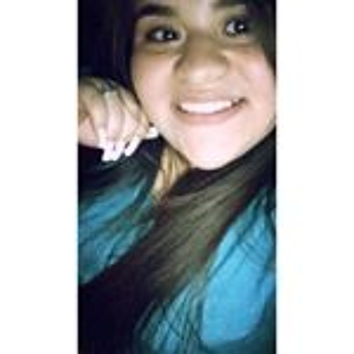 tillyxo's avatar