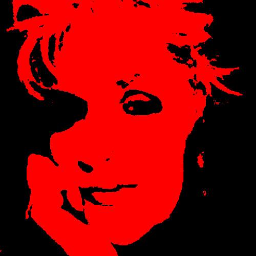 Cyndi Corkran's avatar