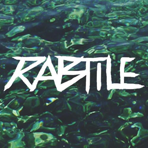 RABTILE's avatar