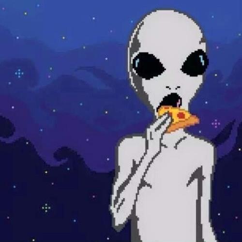 Nashu Agui's avatar
