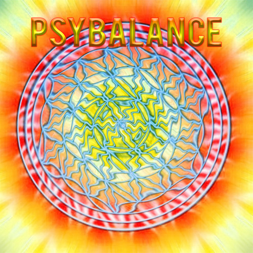Psybalance Official's avatar