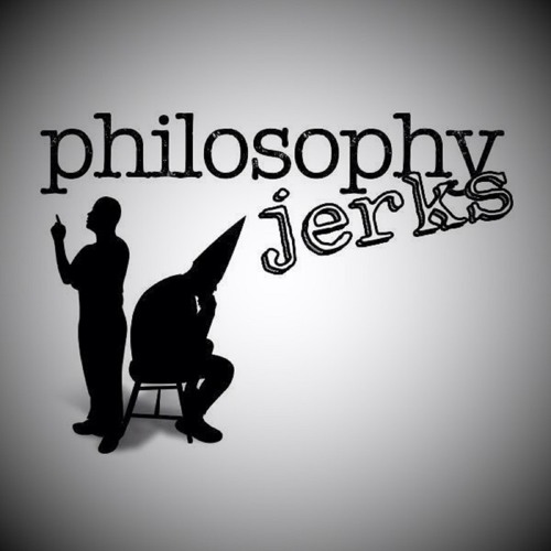 Philosophy Jerks's avatar