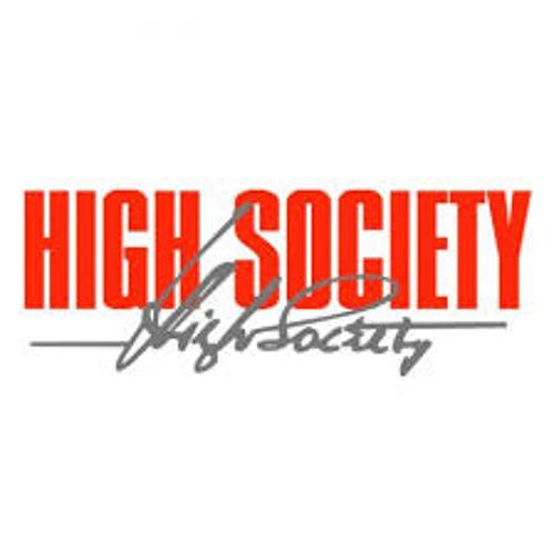 HighSocietyYoungKingz's avatar