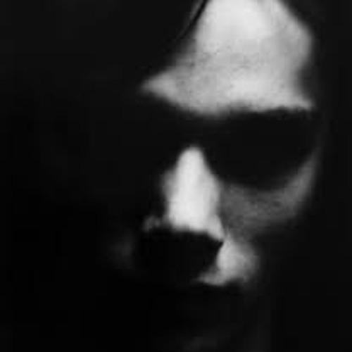 Kastelle's avatar