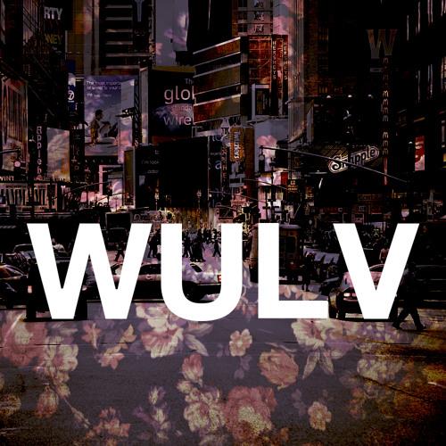 WULV's avatar