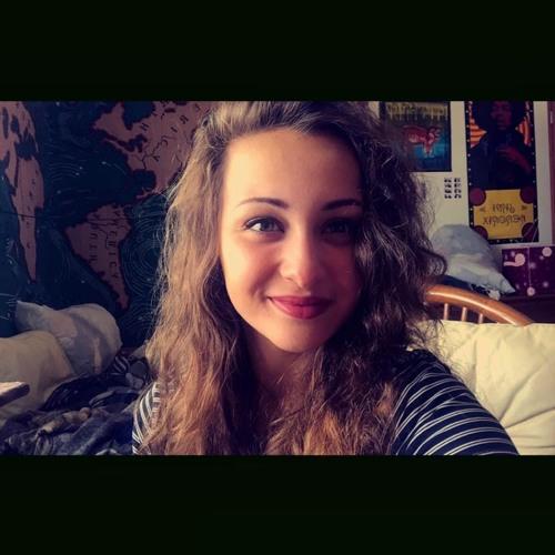 oliviab_94's avatar