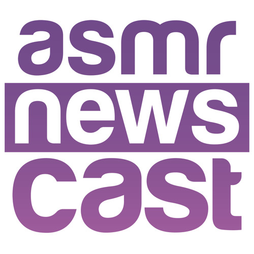 ASMR Newscast's avatar