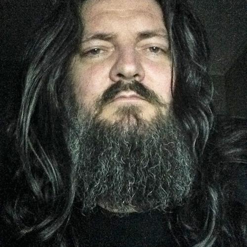 Ben House-Of Thompson's avatar