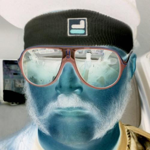 Jesus Chise Super Chops's avatar