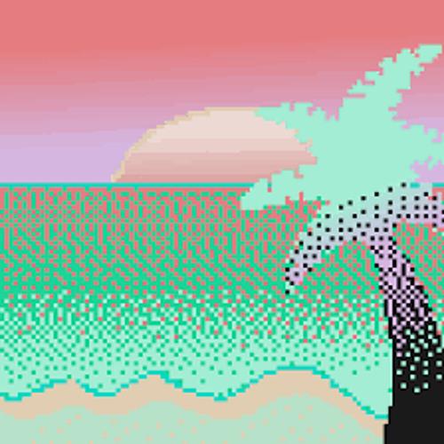 ジェセープ's avatar